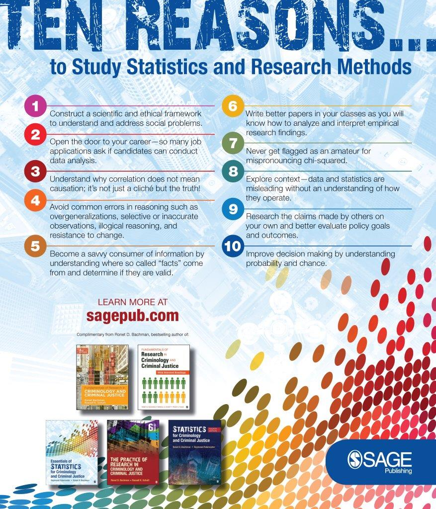 10-reasons-to-study-statistics-and-research-methods_small