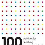 100activities_cover