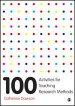 100activities_cover