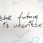 1024px-The_future_is_unwritten (1)_opt