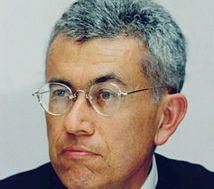 Roberto Unger