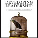 Developing leadership cover