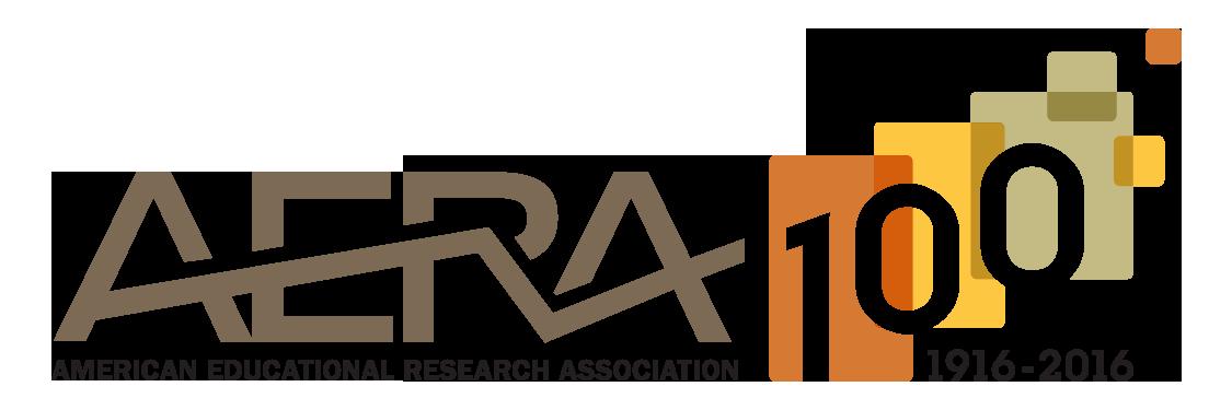 ARA centennial logo