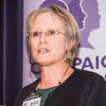 Sharon Witherspoon delivered the third annual Campaign for Social Science/SAGE  lecture. Previous lectures were given by LSE Director Craig Calhoun (2014) and David Willetts, then Universities and Science minister (2013).