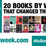 Academic-Book-Week-logo