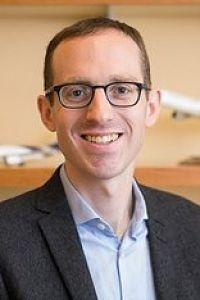 Adam Seth Levine