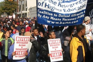 Affirmative action march_opt