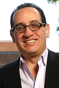 Alfredo Artiles