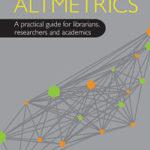 Practical guide altmetrics cover