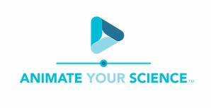 Animate Your Science logo