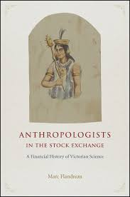 anthropologists-in-the-stock-exchange-cover