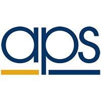 Association for Psychological Science logo_opt