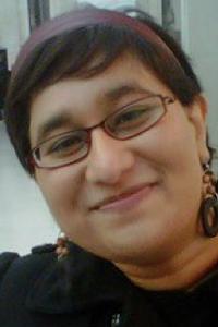 Audrey Verma