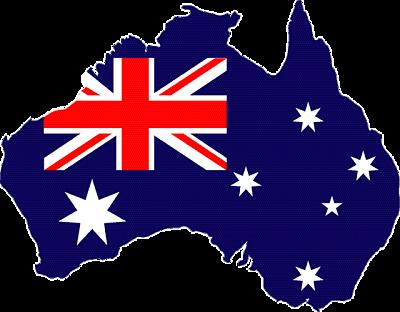 Academic dating australia