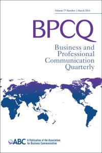 BPCQ.indd
