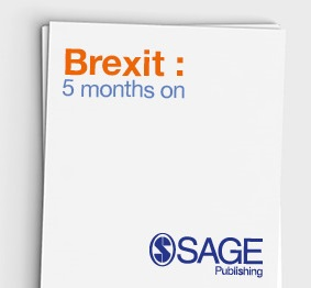 brexit-sage-publishing