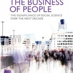 Business of People report cover