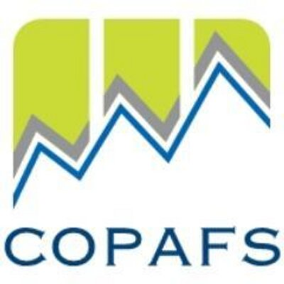 Former Census Director Tapped to Head COPAFS