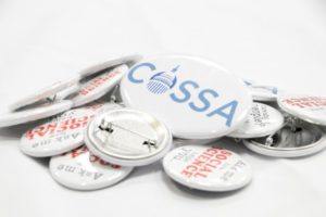 cossa-buttons