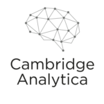 Cambridge Analytica logo