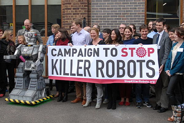 Campaign_to_Stop_Killer_Robots_opt