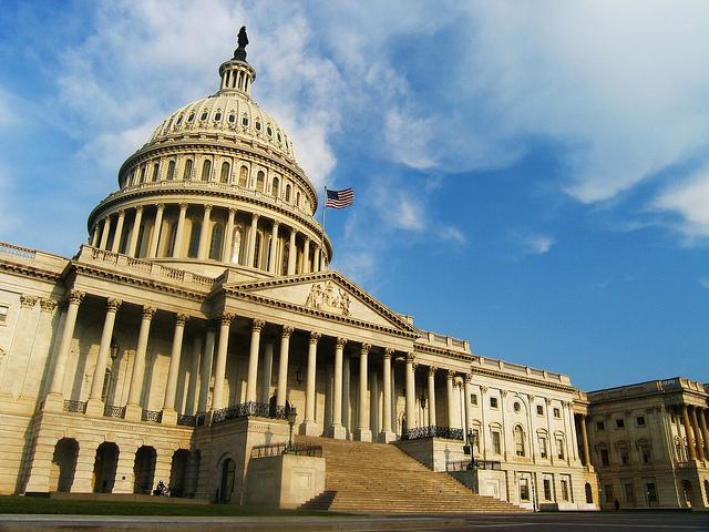 Washington and Social Science: News Bulletin