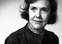 Carolyn Wood Sherif