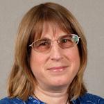 Celia Kitziger