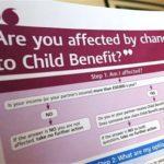 child-benefit-form
