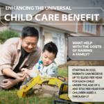 Child care Benefit_opt