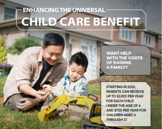 Child care Benefit_opt