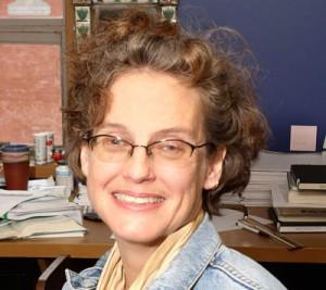 Christine Drennon