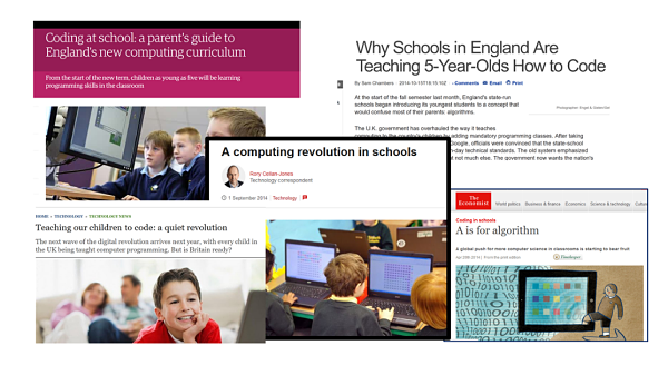 Computing in the English media_opt