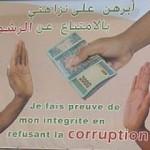 Corruption-Nouakchott