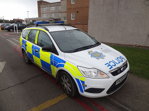 Cumbria_police_car_opt