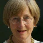 Dame Frances Cairncross