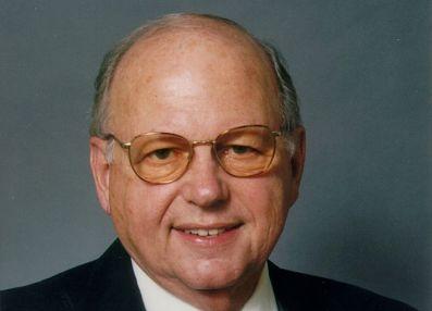 Daniel Stufflebeam
