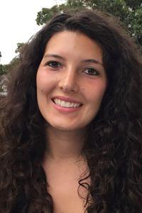 Danielle Tomasello