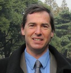 David Grusky