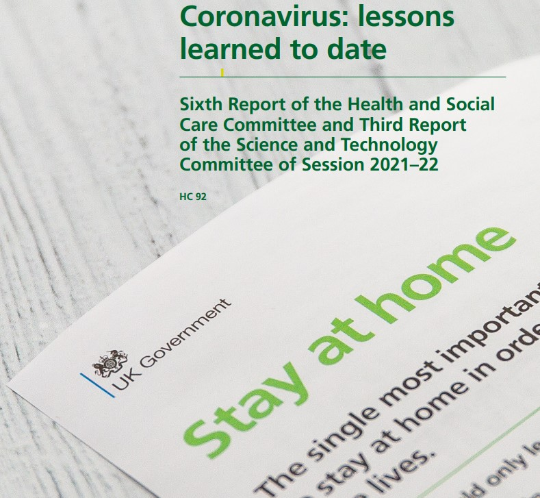 Detail-of-UK-COVID-report-cover