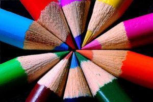 diversity_pencils