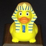 Duckies_opt