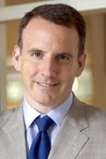 Edward Glaeser