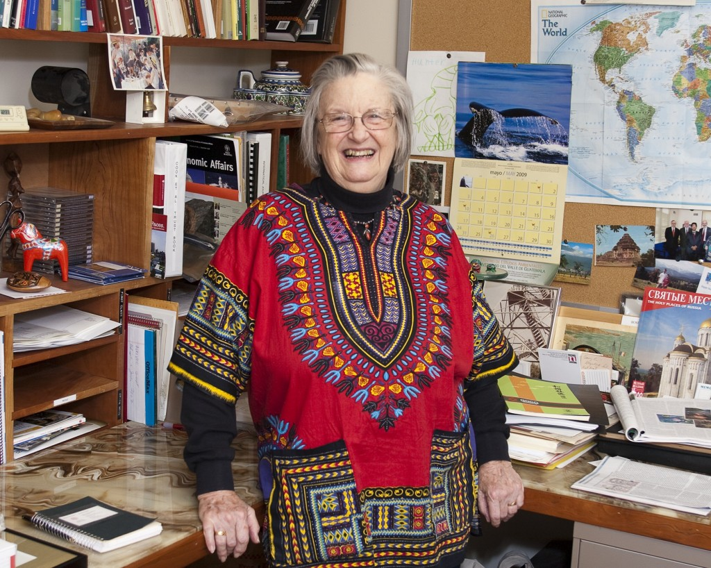 http://www.socialsciencespace.com/2012/06/nobel-prize-winner-elinor-ostrom-leaves-legacy-to-celebrate-at-a-time-of-attacks-on-the-value-of-her-discipline/