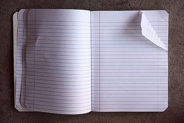 empty-notebook_opt