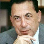 Erich Bloch