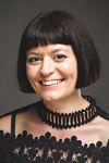 Erin Cech