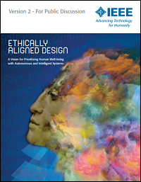 Ethics in Technology report cover_opt
