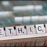 Ethics on scrabble board_opt