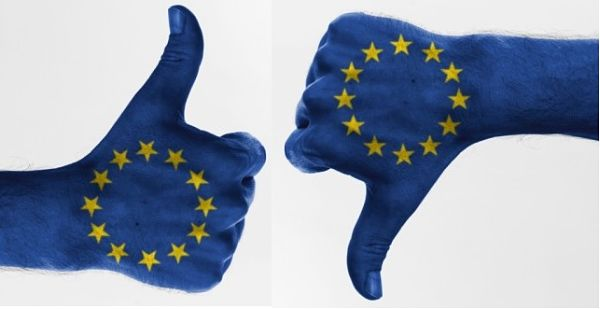 Euroscepticism_opt